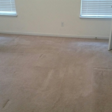 Master Bedroom After