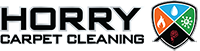 Horry Carpet Cleaning & Restoration