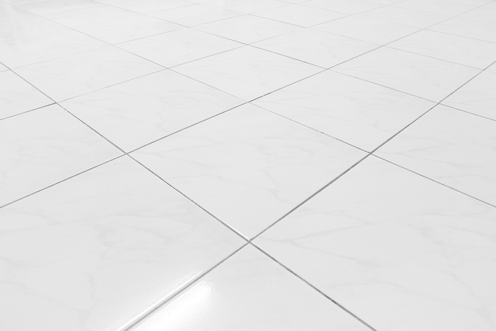 Tile Cleaning Myrtle Beach